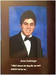 Funny Senior Quotes Amazing High School Senior Yearbook Quotes 48 Funny Senior High School