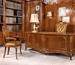 italian wood furniture.  Italian Italian Wood Furniture Design Furniture  L U2013 Qtsico Throughout T