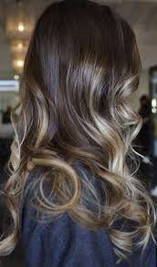 Fall Winter 2014 Hair Color Trends Guide Simply Organic Beauty