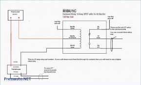 raven 4400 wiring diagram introduction to electrical wiring diagrams \u2022 Raven 440 Wiring Pin Outs raven 440 wiring diagram wiring diagram u2022 rh growbyte co commercial trailer wiring diagram commercial trailer wiring diagram