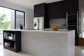 kitchen room. full kitchen room reveal