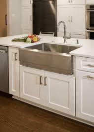 kitchen towel holder. Kitchen Towel Grabber. Full Size Of Kitchen:kitchen Holder Ideas Grabber Rack
