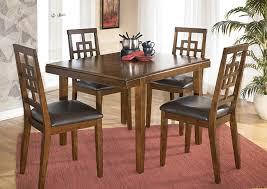 dining room furniture buffalo best dining room furniture buffalo ny