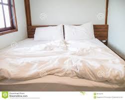 Deko Schlafzimmer Maritim Badezimmer Deko Maritim Badezimmer Deko