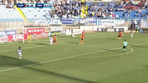 Super football Greece – 7 Ofi League Highlights Video Lamia xwqRgYgz