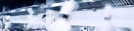 Nettoyage Et Entretien De Ventilation Hotte Vmc Climatisation Sur