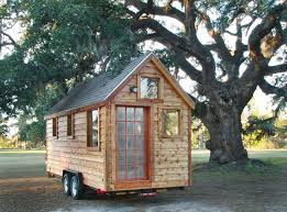 Small Picture 99 best Tiny homes images on Pinterest Tiny house on wheels