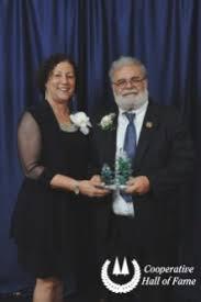 Myra Bryant | Greene County Democrat