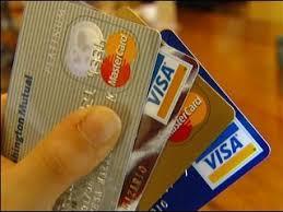 Lost Debit Card Liabilities Cbs Philly