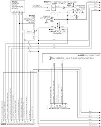 omrg38340 john deere lx255 wiring diagram john deere alternator wiring diagram manuals omview