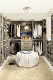 our sarah storage pieces make it possible to design your dream closet