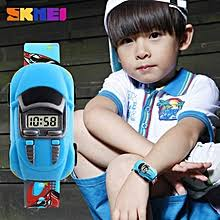 Buy <b>Skmei Boy's Watches</b> Online | Jumia Nigeria