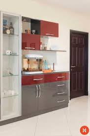 Kitchen Cabinet Designs In India Fresh Kitchens India Benefits Of