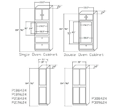 standard microwave size. Standard Microwave Cabinet Dimensions Wall Oven T With Width For Depth Size 0