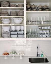 extra shelves for kitchen cabinets unique kitchen organizers