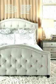 crushed velvet bedding crushed velvet bedding sets velvet bedding z for less velvet bedding dual king