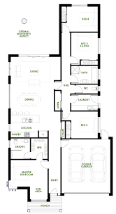 green home designs floor plans australia. australia source · green homes house plans thesouvlakihouse com home designs floor e