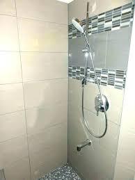 raise shower head shower head plumbing height raise shower head raise shower head height terry love raise shower head