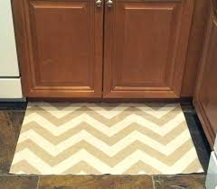 kitchen mats anti fatigue mat large size of floor target costco rugs