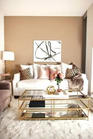 Teal Home Decor Accents Living Room Accents Best Gold Accents Ideas On Gold Home Decor 71