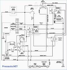 kohler generator wiring diagrams diagram of engine magnum hp spark kohler generator wiring diagram kohler generator wiring diagrams diagram of engine magnum hp spark for alluring