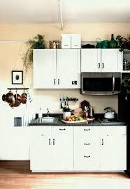 office kitchenette. Interior And Exterior Best Office Kitchenette Ideas On Pinterest Industrial Small Kitchen Design R