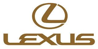 gold lexus logo.  Logo Lexus Logo Wallpaper Inside Gold Lexus Logo