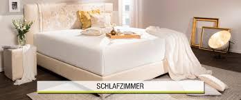 Schlafzimmer Besondere Möbel In Braunschweig