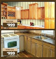 kitchen cabinets home depot philippines kitchen cabinets affordable nets kitchen cabinets home depot ready made kitchen