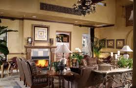 Luxury Living Rooms Furniture Best Design