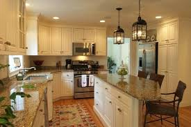 kitchen cabinet countertop images about kitchen on maple cabinets white kitchen cabinet countertop material