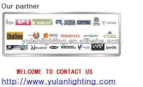 Working Principle Of Solar Street Light  温育侥  Pulse  LinkedInSolar Street Light Brochure