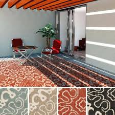 outside carpet large outdoor mats plastic rugs for decks extra rug throughout dazzling large outdoor rug