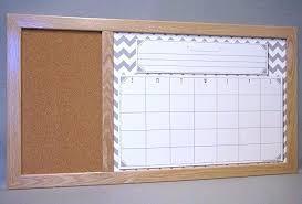 decorative dry erase board decorative dry erase calendar large framed cork board attractive decorative white boards