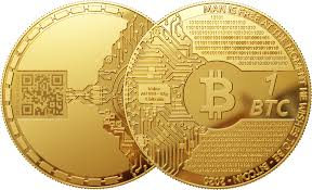 They are checking to ensure that a. Truebitcoin Biz Electronic Like Bitcoin Real As A Coin