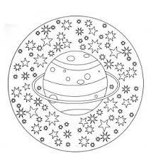 Mandalas, zen doodles and more! Discover Our Free Printable Mandalas 100 Mandalas Zen Anti Stress