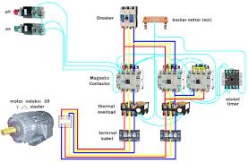 wiring diagram star delta 1 0 apk android 4 1 x jelly bean apk wiring diagram star delta wiring diagram star delta