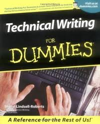 answers what are good books for improving english writing technical writing for dummies
