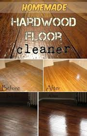 homemade hardwood floor cleanerings 1 2 cup vinegar 1 tablespoon castile soap 1 4 cup rubbing alcohol 2 cups warm water essential oil optional