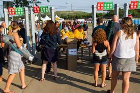 Newbo Evolve How Did An Iowa Festival Lose 2 3 Million