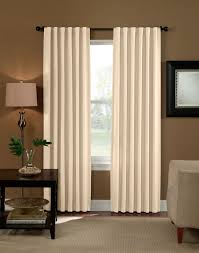 Curtains Drapes For Sliding Glass Doors 72 Inch Room 1 2 Mini Blinds ...