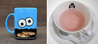 Mug Design Ideas 24 Cool And Creative Cup Designs That Will Make Your Drink Taste Better