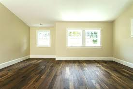 labor cost to install insulation how much does labor cost to install vinyl plank flooring how