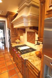 Mexican Tile Kitchen 17 Best Images About Mexican Tile On Pinterest Spanish Handmade
