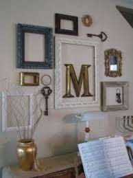 Best 25 Open Frame Ideas On Pinterest | Empty Frames, Open With Open  Picture Frame Ideas