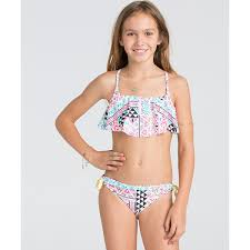 Home products teens bikini