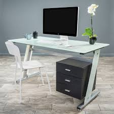 contemporary home office furniture collections. desksmodern office desks contemporary home furniture collections executive desk modern style computer e