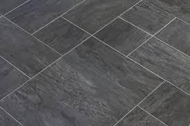 north york vinyl flooring