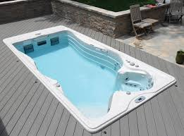 large swim spa. Beautiful Spa Photos  In Large Swim Spa C