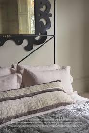 349 best bedroom images on Pinterest | Bedrooms, Bedroom and Guest ...